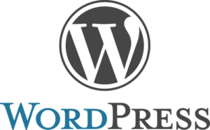 WordPress forms the basis of digital marketing strategies the World over